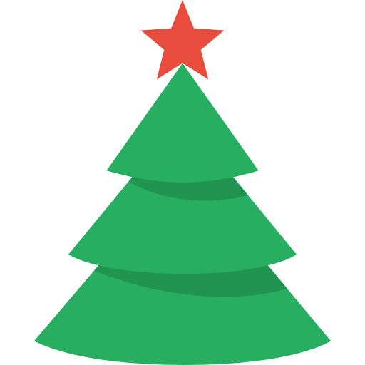 Free To Use Amp Public Domain Christmas Tree Clip Art Page 2