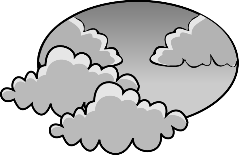 Free To Use Amp Public Domain Cloud Clip Art