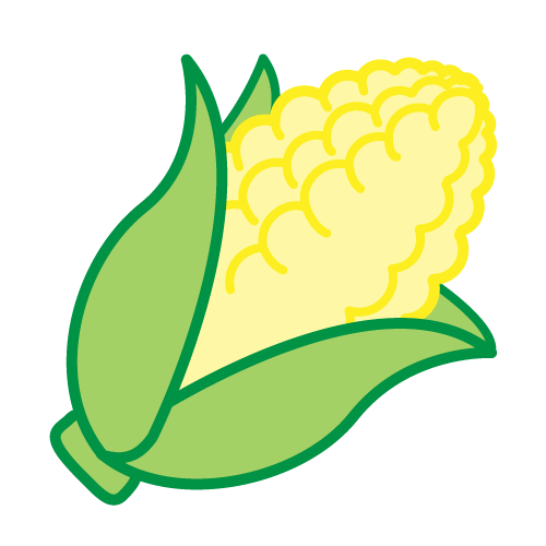 Free To Use Amp Public Domain Corn Clip Art