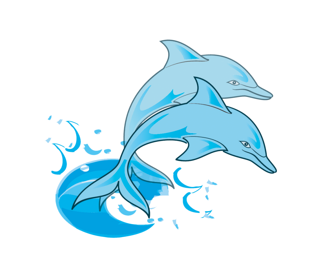 Free To Use Amp Public Domain Dolphin Clip Art Page 2
