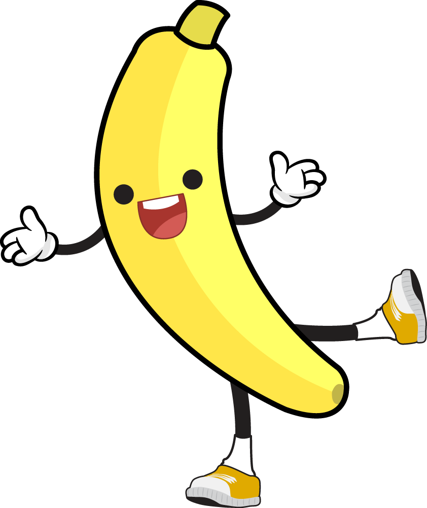 Free To Use Amp Public Domain Fruits Clip Art Page 2