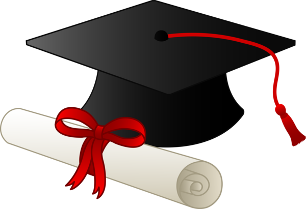 Free To Use Amp Public Domain Graduation Clip Art