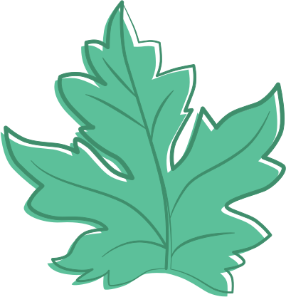 Free To Use Amp Public Domain Leaves Clip Art