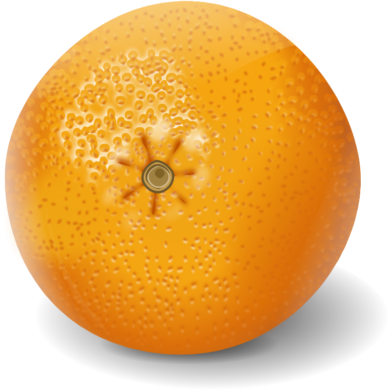 Free To Use Amp Public Domain Oranges Clip Art