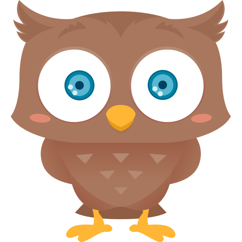 Free To Use Amp Public Domain Owl Clip Art