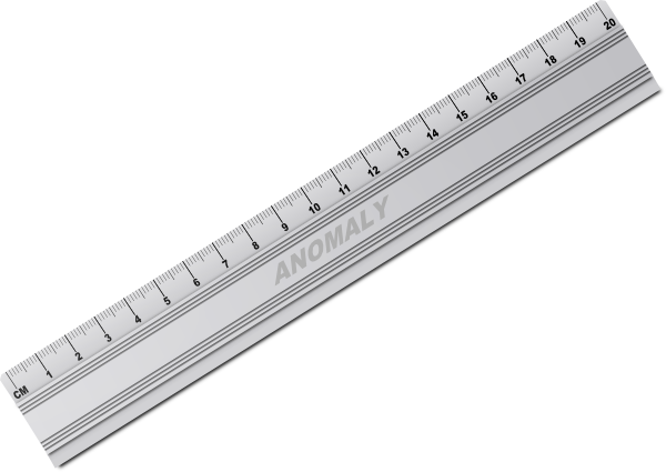 Free To Use Amp Public Domain Ruler Clip Art