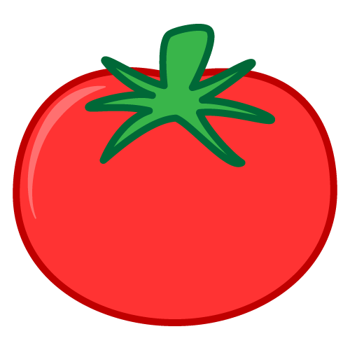 Free To Use Amp Public Domain Tomato Clip Art