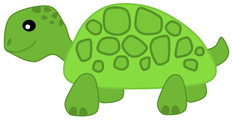 Free To Use Amp Public Domain Turtle Clip Art