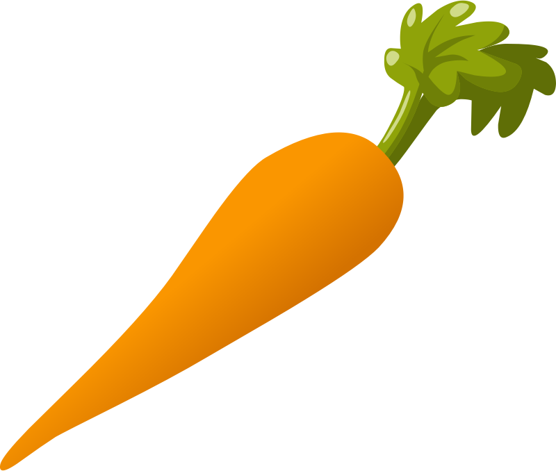 Free To Use Amp Public Domain Vegetables Clip Art Page 3