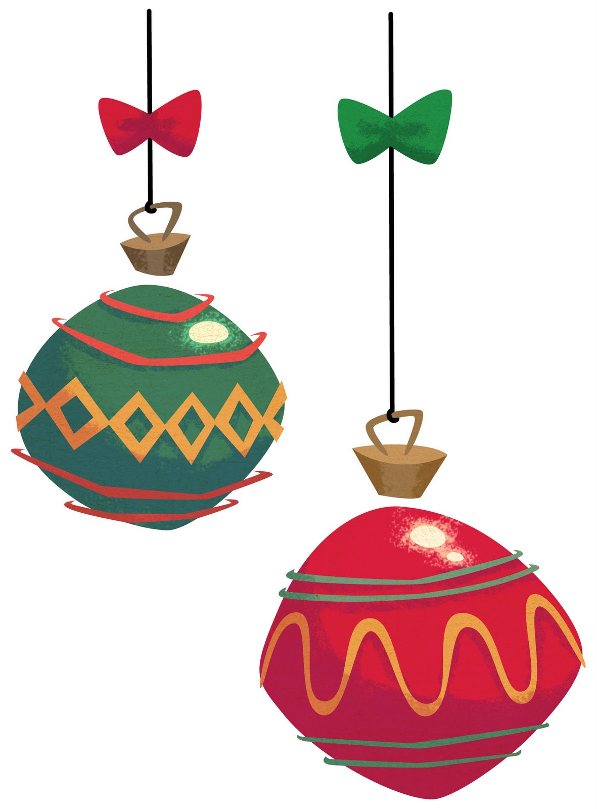 Best Free Christmas Clip Art #21982 - Clipartion.com