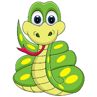 best snake clipart 9307 clipartion com sports clip art free sports clip art black and white