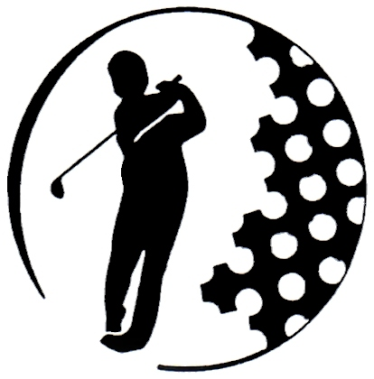 Girl Golf Clip Art Free Clipart Images