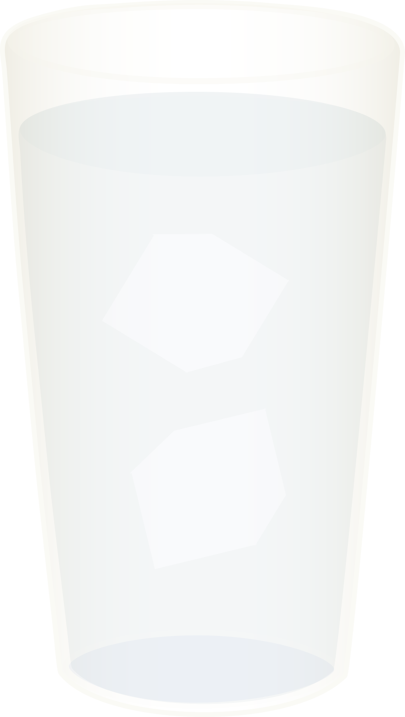Cup Of Water Clipart - Clipartion.com