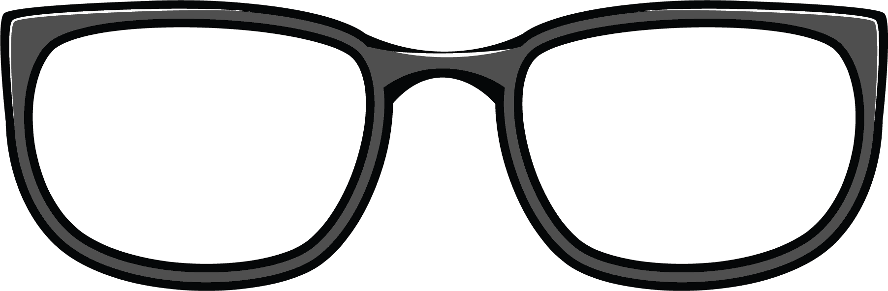 Glasses Clipart Free Clipart Images