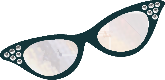Glasses Clipart Png