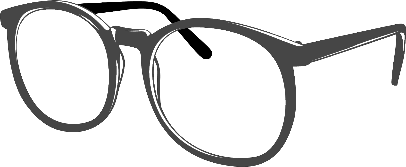 Glasses Png Images Free Glasses Png Images Free Download
