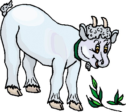 Goat Pictures Picture Clipart Free Clip Art Images