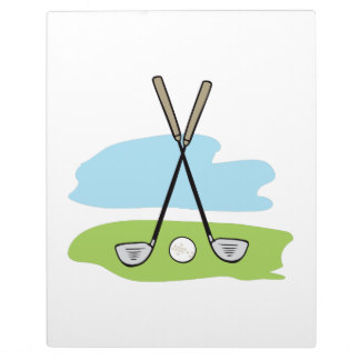 Golf Club Plaques Golf Club Photo Plaques Zazzle