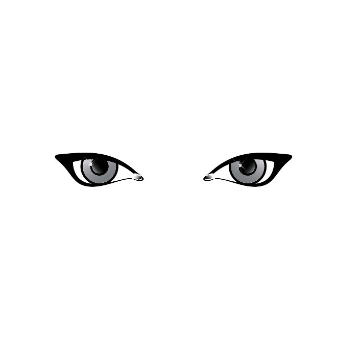 Googly Eyes Clip Art Vectors Download Free Vector Art