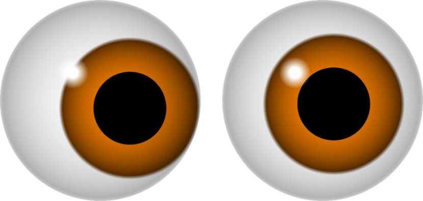 Googly Eyes Clipart Free Clipart Images
