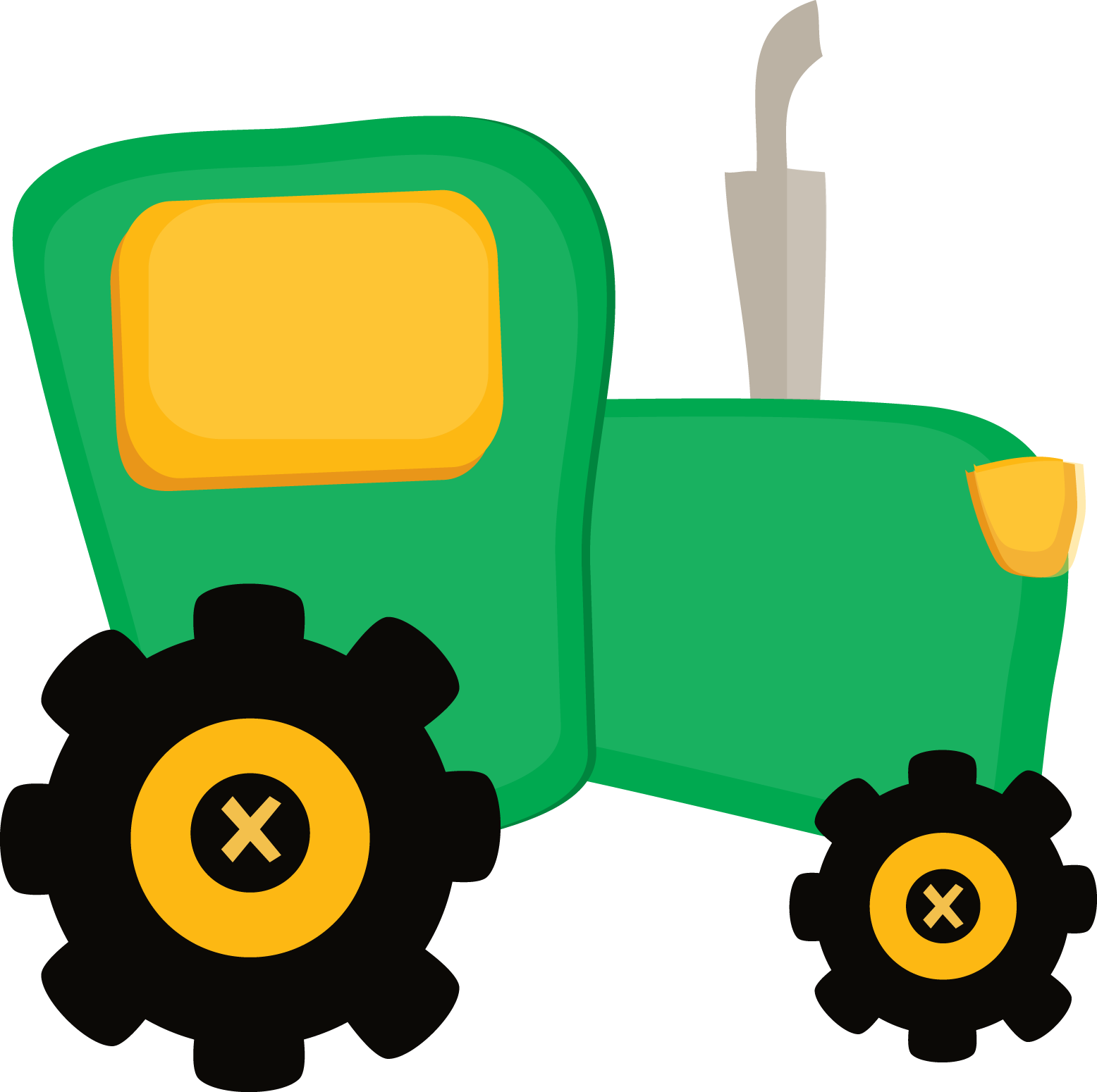 best tractor clipart 13128 clipartion com music clipart images music clipart pictures