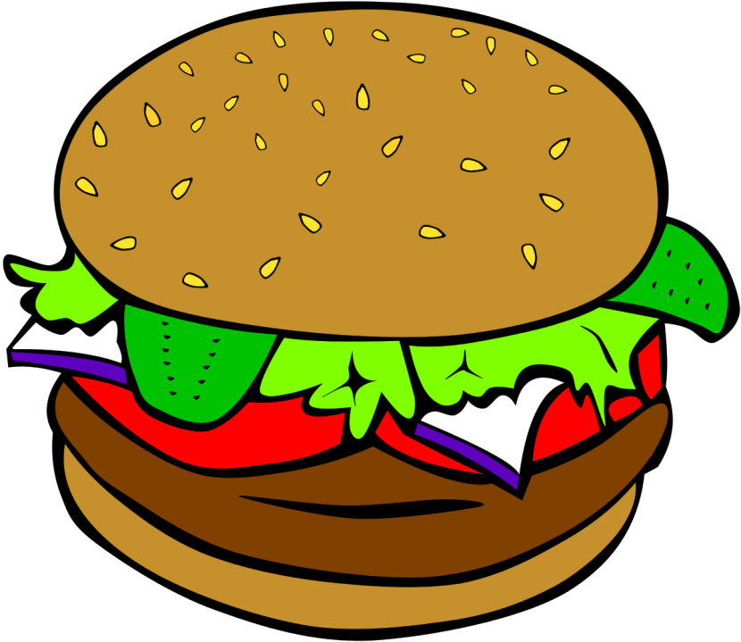 Grilled Cheese Clip Art Free Clipart Images