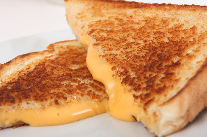 Grilled Cheese Sandwich Images Imagebasket Net