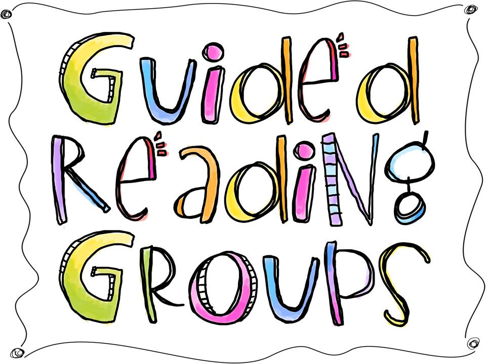 Guided Reading Clipart Free Clipart Images
