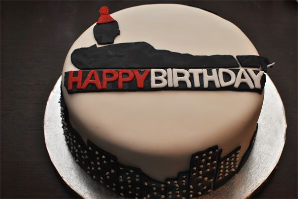 Best Birthday Images For Men 9303 Clipartioncom