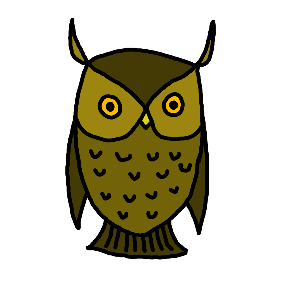 Happy Halloween Owl Clipart Free Clipart Images
