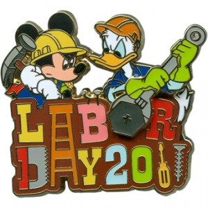 Happy Labor Day Clip Art Free Images Posters Pics