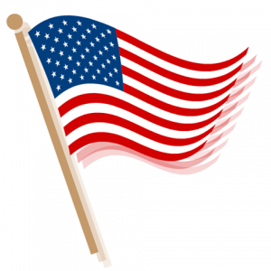 Happy Memorial Day Clipart Free Clipart Images