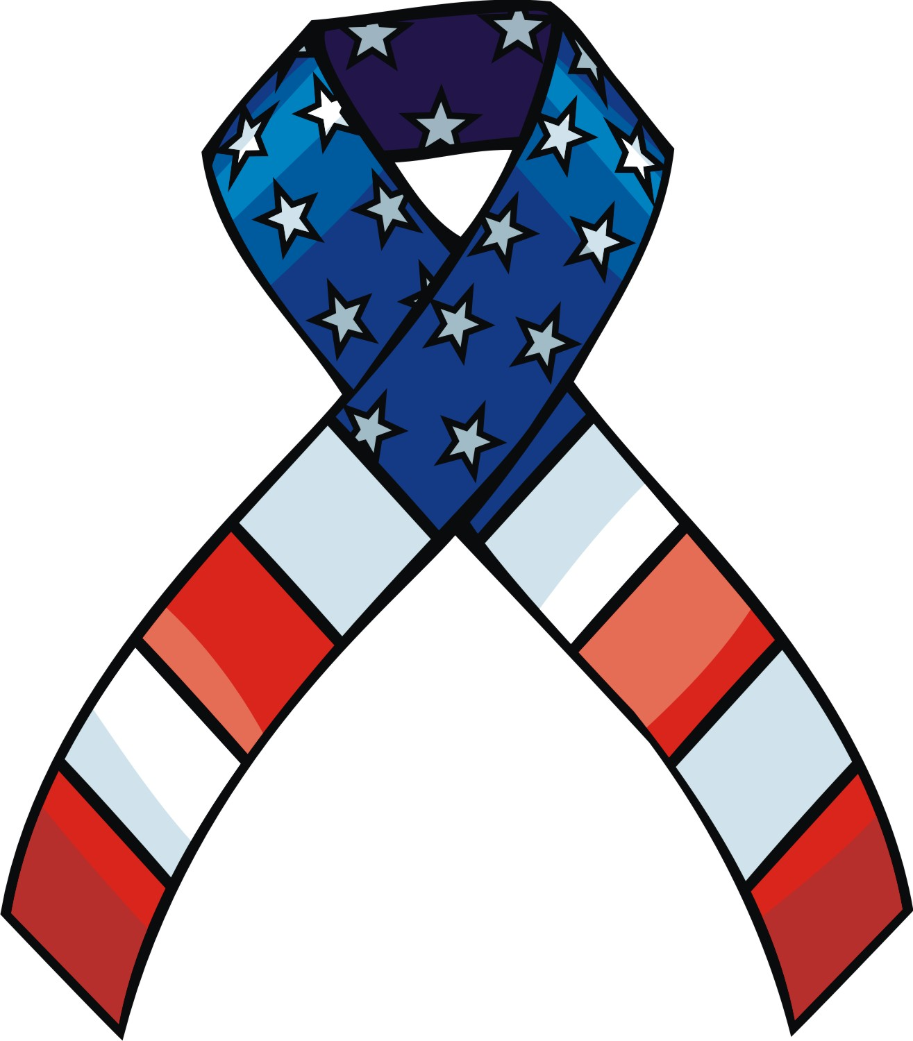 Veterans day clip art - Happy Memorial Day Clipart Free Clipart Images