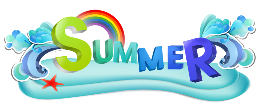 Happy Summer Mrs Rickard\'s Blog