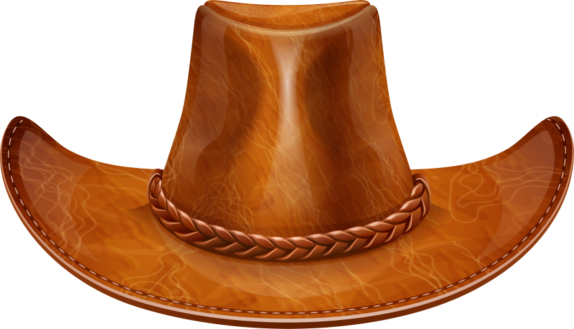 Hat Png6 Png