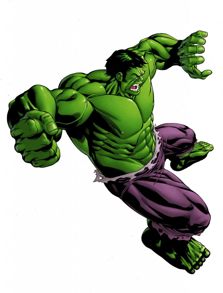 Hero Clip Art On Pinterest Hulk Clip Art And Spiderman