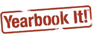 High School Yearbook Clipart Free Clip Art Images