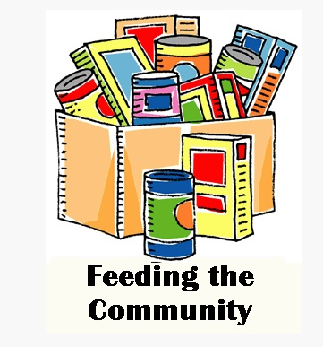 Home Food Bank Gallery Also Try Clipart Free Clip Art Images