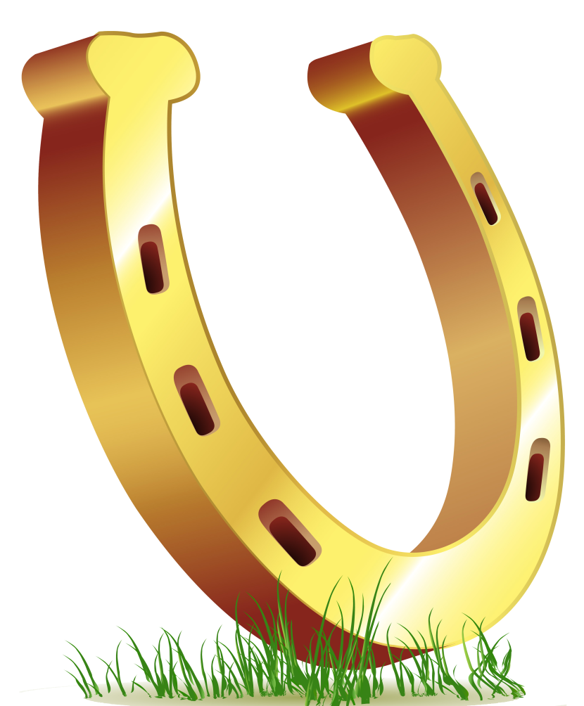 horseshoe clip art clipartion com horseshoe clipart horse shoe clip art wih bow