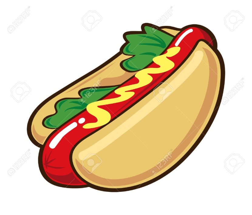 Hotdog Stock Photos Images Royalty Free Hotdog Images And Pictures