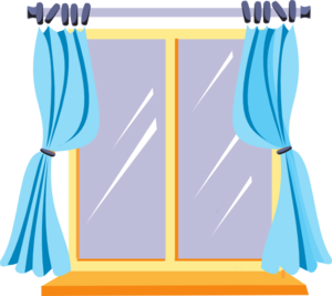 House Window Clipart Free Clipart Images