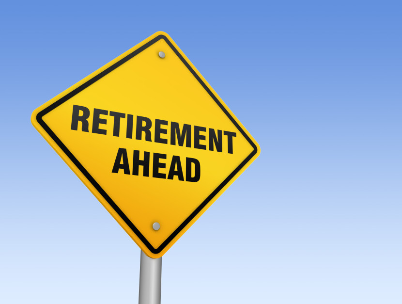 How To Protect Your Retirment Accounts From The Irs The Tax