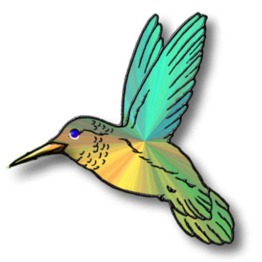 Hummingbird Drawing Clipart Free Clip Art Images