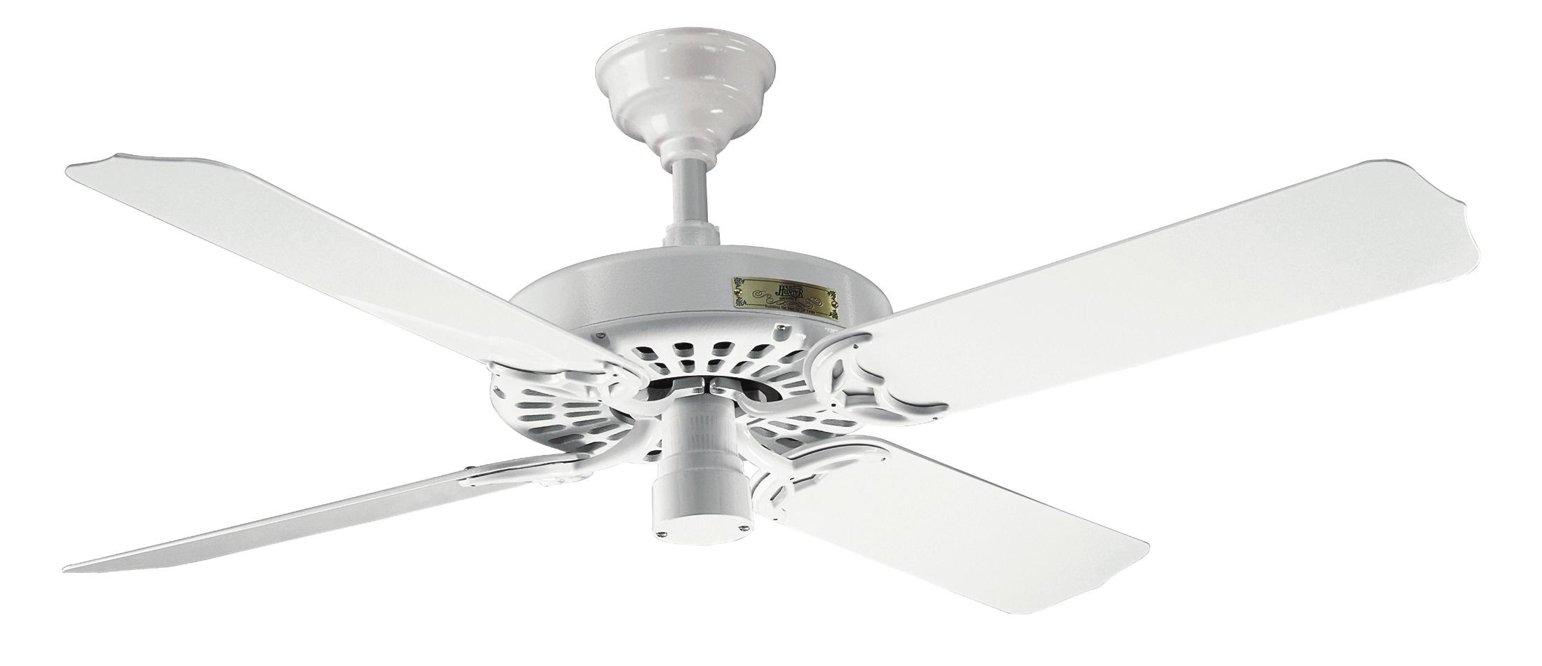 Best Ceiling Fan Clipart 20706