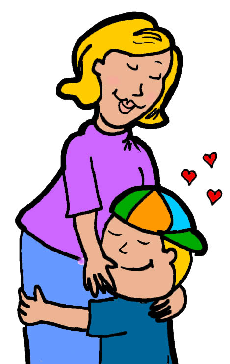 I Love You Mom Clipart Free Clipart Images