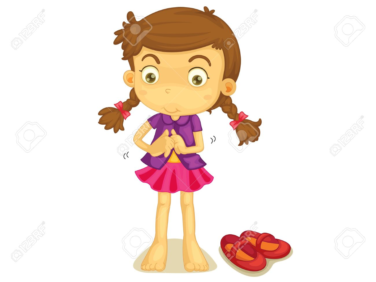 best get dressed clipart 18764 clipartioncom