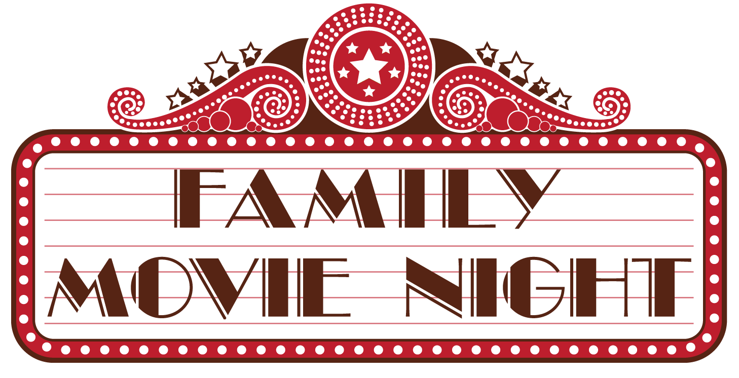 Clip Art Movie Night Clipart best movie night clip art 8493 clipartion com image gallery for family clipart