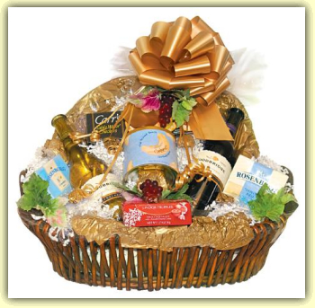 Clip Art Gift Basket Clip Art best gift basket clip art 11047 clipartion com image gallery for raffle art