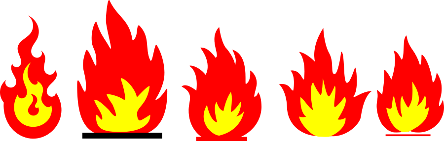 Images Fire