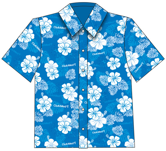 Images Hawaiian Shirts